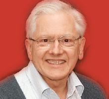 Thierry Hatt