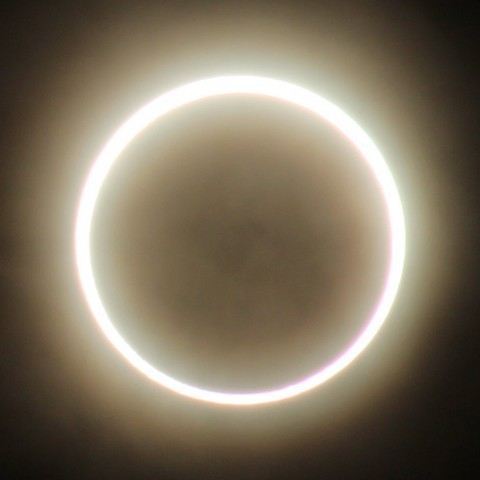 Annular_Solar_Eclipse_May_10_2013_Northern_Territory_Australia-1   User:Mrpulley
