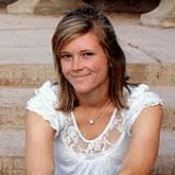 Leslie McWhirter