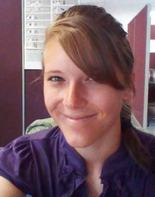 Employee Spotlight: Leslie