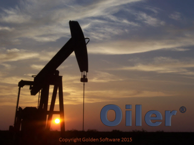 Introducing.Oiler!