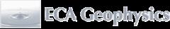 logo-ECA_Geophysics.png