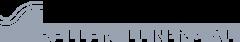 logo-Keller_Lorenz.png