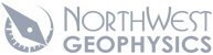 logo-Northwest_Geophysics.png