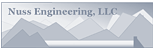logo-Nuss_Engineering.png