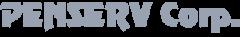 logo-Penserv.png