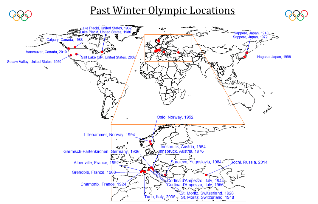Winter_Olympic_Locations.png