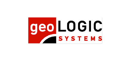 geoLOGIC and Golden Software: Partners for 20+ Years