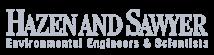 logo-HazelSawyer.png