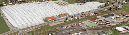 Welcome to the Sondermülldeponie Kölliken (SMDK); the Kölliken Hazardous Waste Landfill